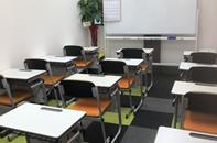 泉ヶ丘校自習室